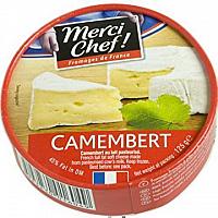 Camembert (Grand Fermage)