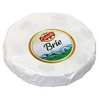 Brie Cheese 'Cantorel'