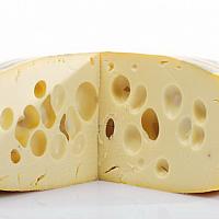 Emmental French 1 kg