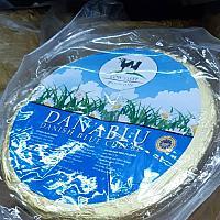 Danish Blue Cheese 1 kg