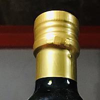 White Truffle Oil