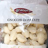 Potato Gnocchi Granoro