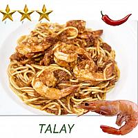 Talay Pasta