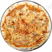 Neptuna Pizza