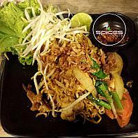 Phad Se-iw Gai