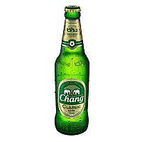 Chang Beer 330ml