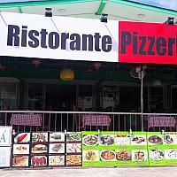 filetto gorgonzola