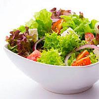 ฺBo-Phut Mixed Salad