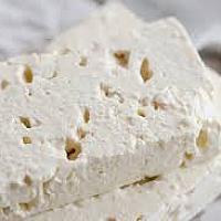 27. Feta cheese