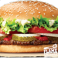 WHOPPER (BEEF)