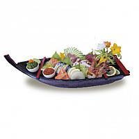 SA-03 sashimi (SIZE-L)