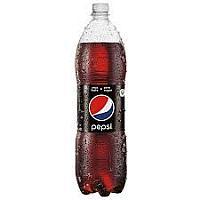 Pepsi1.45 L.