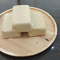 Vegan Cashew Cheese 120g.