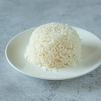 Plain Rice