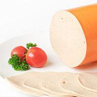 Extrawurst Bologna