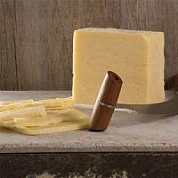Cheddar Cheese 200 g/ Vacum