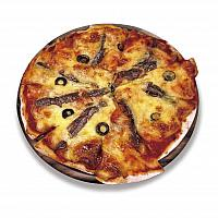 Pizza Napoly Anchovy