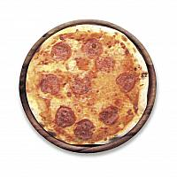 Pizza Pepperroni