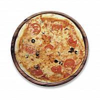 Pizza Valentina