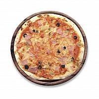 Pizza Reina