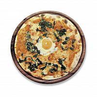 Pizza Laverde