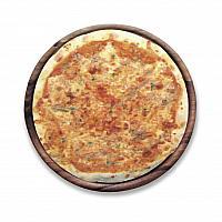Pizza Neptuna