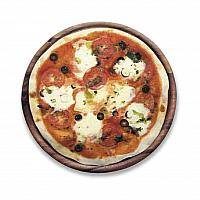 Pizza Provence