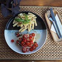Chicken & Pasta