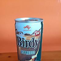 Birdy Expresso