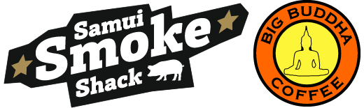 Samui Smoke Shack