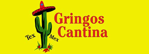 Order Gringos Cantina for delivery!