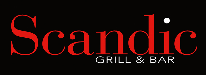 Scandic Grill & Bar