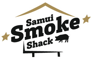 Samui Smoke Shack