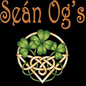 Sean Og's