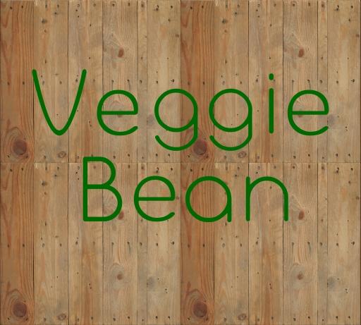 Veggie Bean