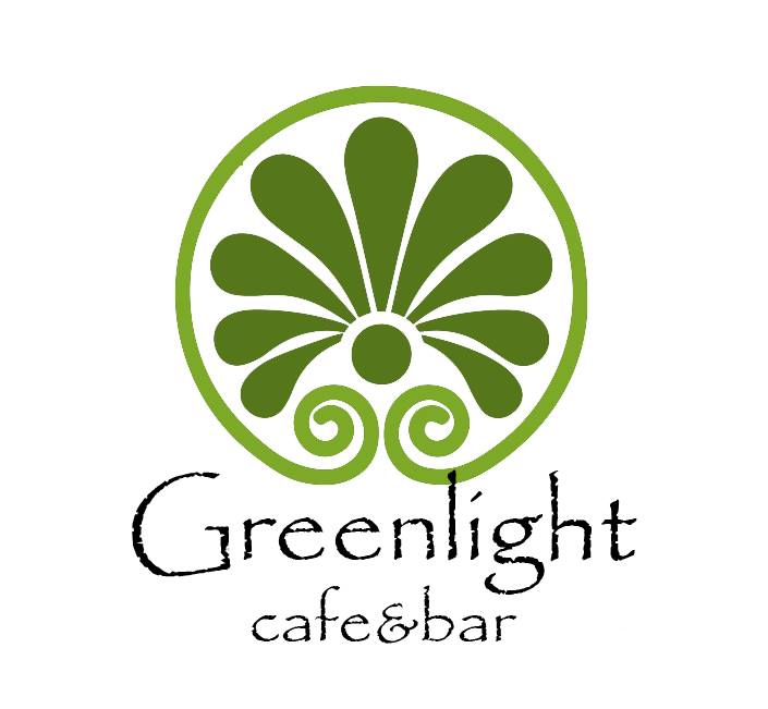 Greenlight Cafe