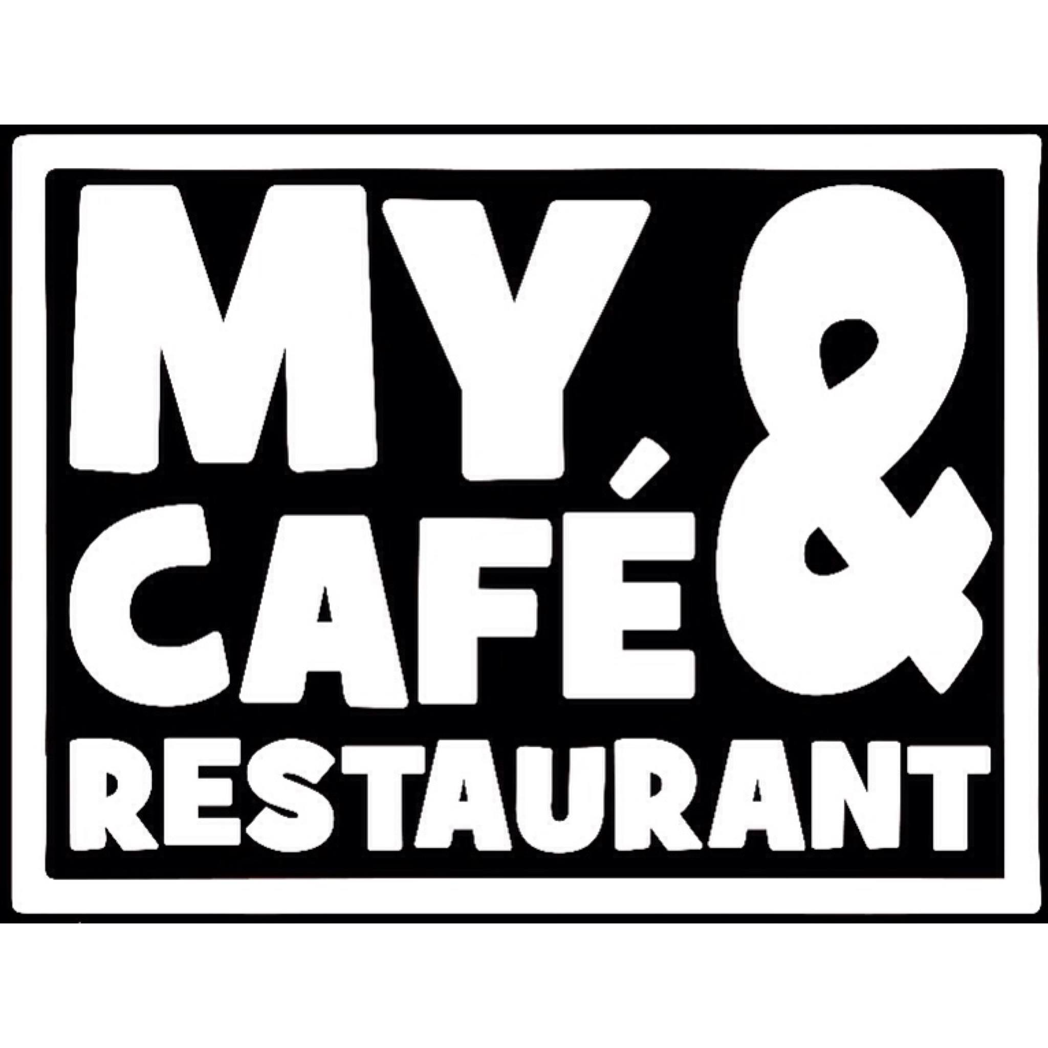 My Cafe & Restaurant