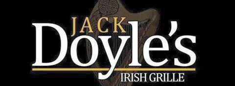 Jack Doyle's Irish Grille