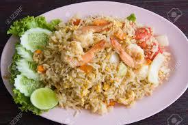 Kaow Phad Hawaiin