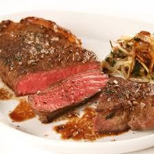 Fillet Steak (250G)