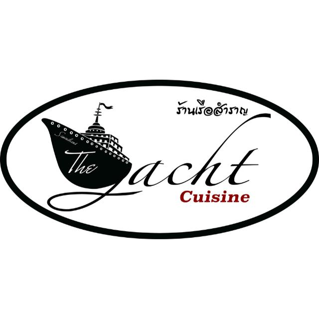 The Yacht Cuisine