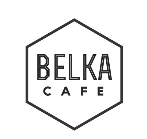 Belka Cafe
