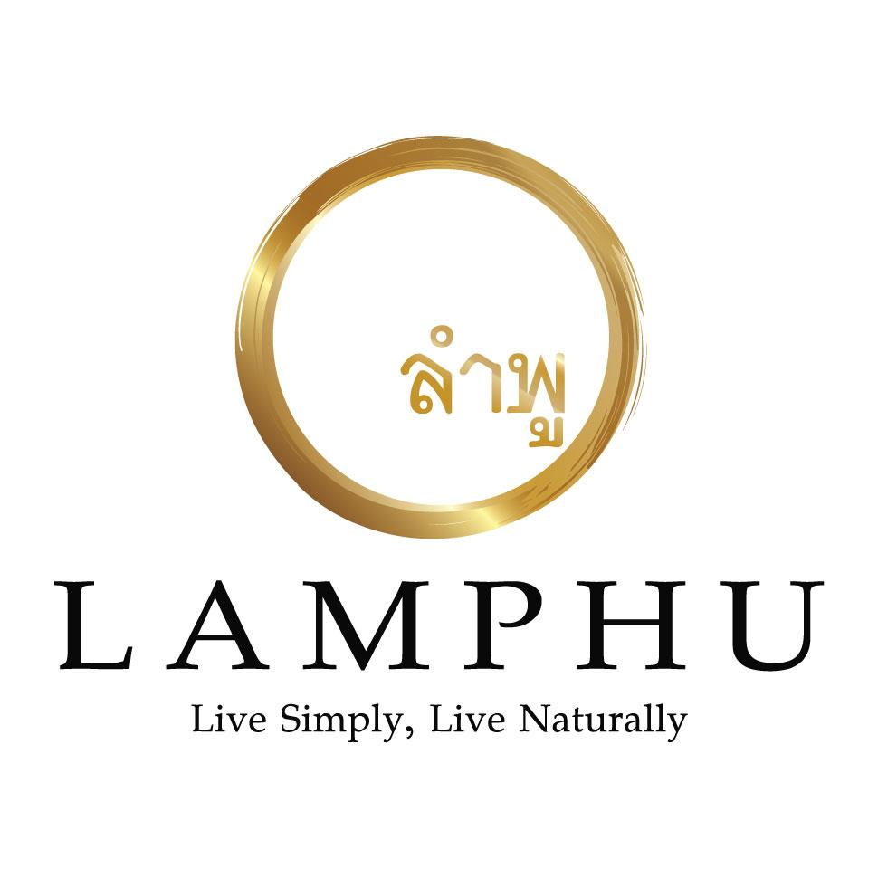 Samui Health Shop by Lamphu