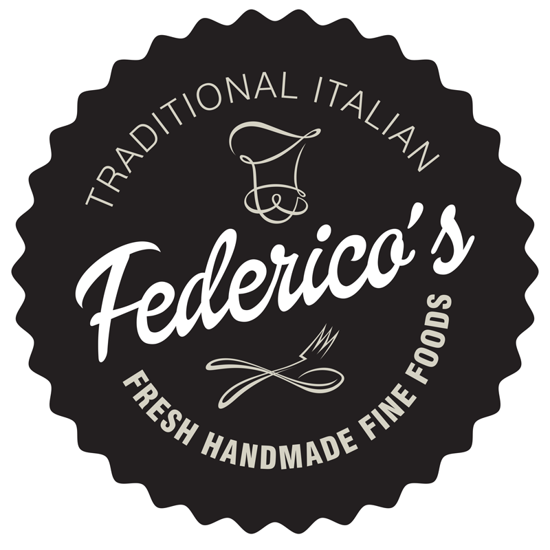 Order Federico's  for delivery!