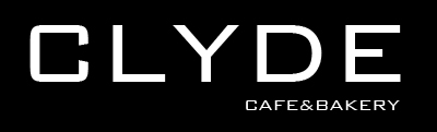 Clyde Cafe and Bakery