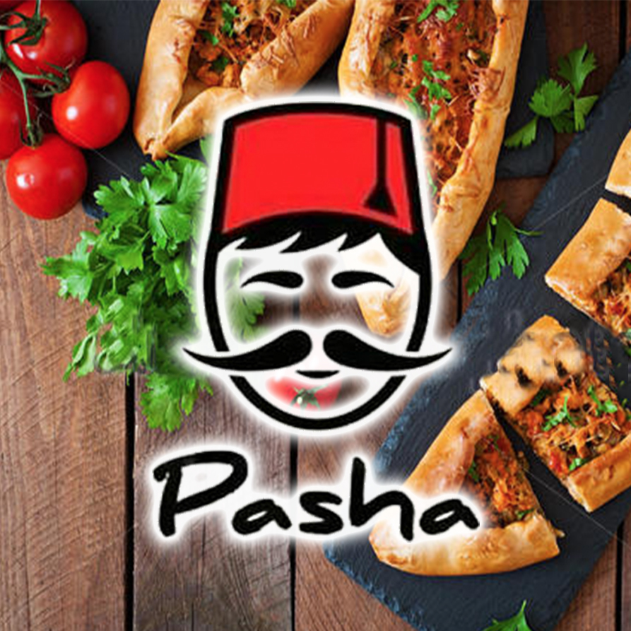 Pasha Turkish Restaurant Maenam