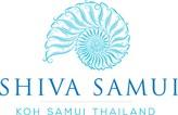 Shiva Samui