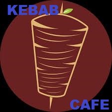KEBAB CAFÉ