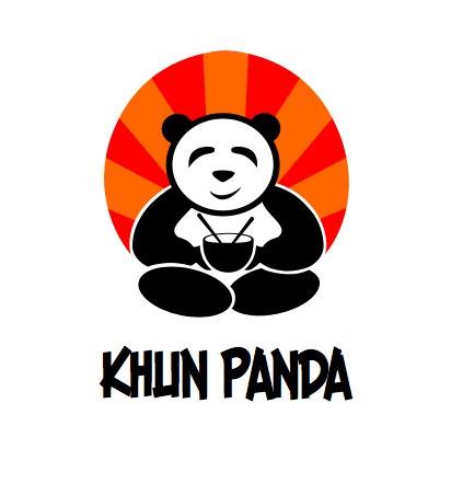 Khun Panda