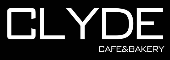 CLYDE Café and Bakery
